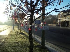 frosty morning 3 by stitchedupmama